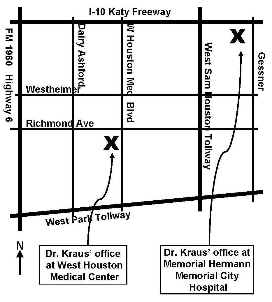 west houston medical center memorial hermann memorial city